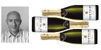 En marque propre, la gamme de crémants l'UG Bordeaux repose sur Louis Vallon, essentiellement en brut, mais aussi en demi-sec (pour moins de 5 % des volumes).