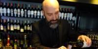 Cahors-based cocktails: Fénélon gets a revamp