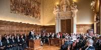 Juridiction indépendante, la Cour des Comptes est constitutionnellement une force de conseil au gouvernement et au parlement.