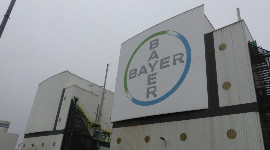 Bayer prévoit de conclure l'acquisition de Monsanto le 7 juin
