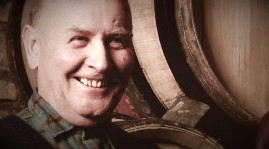 Marché mondial oblige, la vente avait un titre anglais : « Henri Jayer, The Heritage – The ultimate sale from the private cellar of Domaine Henri Jayer ».