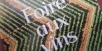 La foire aux vins de Monoprix met à l'honneur les vignerons qui ont su avant les autres utilisés des techniques en vogue aujourd'hui.