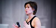 Avant de rejoindre Œnoteam (d'abord par la filiale Œnoscience en 2016), Marie-Laure Badet-Murata a dirigé pendant douze ans le labo Sarco (groupe Laffort).