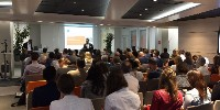 To mark the launch, GS1 organised a major conference in Paris on June 19 which it said was attended by 150 participants.