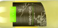 « A 6,70 euros, le prix de la bouteille est raisonnable pour un vin de cépage résistant » estime Mickaël Raynal.