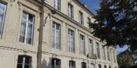 La cour d'appel du tribunal de Nancy a prononcé la confirmation des peines du tribunal correctionnel de Colmar en 2011.