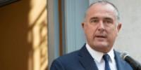 Le ministre de l'Agriculture se déplacera dans le Gers à la rencontre de la coopération viticole.