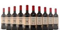 Le litige remonte à huit ans, quand les frères Coureau décident de nommer leur vin 'Petrus Lambertini Major Burdegalensis 1208' en référence au premier maire de Bordeaux au XIe siècle.
