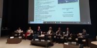 Lors de leur congrès de Lourmarin (Var), ce 13 juin, les IGP fêtaient les 10 ans de la création de leur catégorie par l'Union européenne.