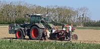 A noter que 'la déclaration de plantation ou de replantation doit être complétée par la fourniture d'un document attestant la livraison des plants de vigne, délivré par le pépiniériste'.