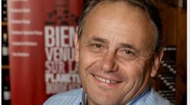 Jean Médeville démissionne de la présidence de l