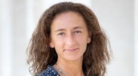 Ariane Khaida dirige le château Mouton Rothschild et consorts