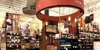 Les grands acteurs du marché américain comme Total Wines ont profité de l'essor du commerce électronique tout comme les « pure players »