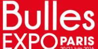 Sparkling wines: Success for the first Bulles Expo show in Paris