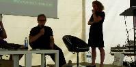 « Le cuivre, ce n'est pas une matière active anodine » rappelait Jacques Grosman, ce 7 juillet, lors d'une conférence du salon Tech & Bio animée par Sylvie Dulenc.