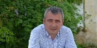 Actuel président des Bordeaux et Bordeaux supérieur, Hervé Grandeau vient de prendre la présidence de la Fédération des grands vins de Bordeaux. Il succède à Laurent Gapenne.