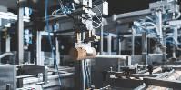 Si le groupe Amorim investit dans sa propre R&D dès qu'il est question de bouchons, il affiche son soutien symbolique à la filière avec ces trois prix pour l'innovation.
