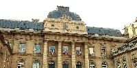 La 31e chambre du tribunal de Grande Instance de Paris a condamné Marc Sibard, propriétaire des Caves Augé.