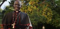 «Ceux qui produisent le vin pour la célébration doivent être vivement conscients que leur œuvre est orientée au sacrifice eucharistique. Et ceci demande, de leur part, honnêteté, responsabilité et compétence» souligne le cardinal Robert Sarah dans sa lettre.