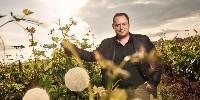 Eric Pozzoli remplace Serge Lhérisson comme président du directoire de la cave des vignerons de Buzet