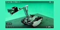 Le Culture bot est développé par une start-up au Canada, à Vancouver