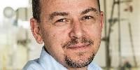 Julien Ducruet arrive de Suisse et a pris en charge la direction du service technique d'InterRhône