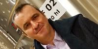 Gérard Bancillon est le nouveau président de la Confédération des vins IGP de France.