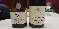 Tous les feux sont au vert pour l'étiquette des vins mentionne, de manière obligatoire, le pays d'origine de production.