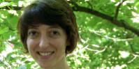 Avant de rejoindre la recherche publique, Aurélie Laurent était la directrice adjointe responsable de la R&D du laboratoire d'analyses Nyseos.