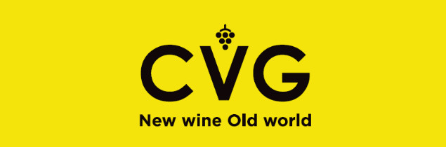 "CVG defines itself as a ""wine creator serving the interests of its bottling customers""."