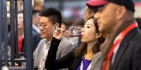 Après une phase de forte croissance, la consommation chinoise de vin connaît une étape de diversification.
