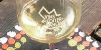 Le faible score de notoriété de l'IGP Méditerranée est dans la lignée des autres vins de pays, à l'exception de Pays d'Oc IGP.