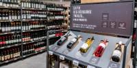 Les consommateurs belges sont avides d'informations, et veulent savoir ce qu'ils consomment.