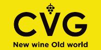 CVG se définit comme un « créateur de vins au service de ses clients metteurs en bouteilles ».