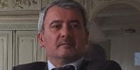 Hervé Grandeau a été condamné à 6 mois de prison avec sursis et 30 000 euros d'amende, dont 20 000 € avec sursis pour une fraude estimée à 5 900 hectolitres de vin pour 1,37 millions d'euros de chiffre d'affaires entre 2010 et 2014.