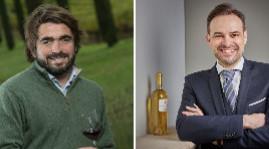 Une co-présidence de solution pour les vins de Sauternes et Barsac