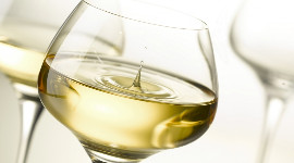 During its AGM, the Alsace Viticulture Association (AVA) voted for a yield level of 70 hl/ha for still white wines but the position has since been rejected.