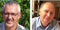 «Savez-vous que l'éducation du goût du vin est également vecteur d'éducation du bien-manger, du discernement olfactif et gustatif et de l'équilibre culturel et gastronomique de nos sociétés?» posent Alain Blanchard, Éric Giraud-Héraud et Gilles de Revel.
