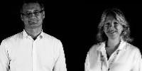 Pierre et Marie-Laure Esnée sont à la tête d'un groupe hôtelier gérant 14 000 chambres en Europe.