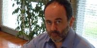 : « J'étais l'un des derniers Mohicans… Le directeur d'une interprofession qu'il avait participé à créer ! » s'amuse Benoît Roumet.