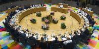 Introduit par le Parlement Européen et soutenue par le Commissaire Européen à l'Agriculture, ce segment a été validé ce 18 septembre par le Conseil de l'Union Européenne.