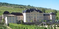 Château de La Chaize change de main pour un montant record