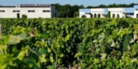 The trading and distribution company was founded in 1953 by Robert Giraud, in addition to the wine-growing properties of his father, Raoul Giraud, which he acquired in 1960.