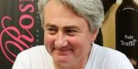 Bruno Rosier a été retrouvé sans vie dans l'une de ses cuves de vin en fermentation.