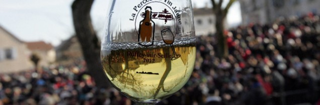 Traditionally held every first weekend in February, the Percée du Vin Jaune could also take place on the second weekend in February so as not to overlap with the Transjurassienne cross-country skiing event.