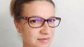 Nathalie Viet devient la déléguée générale des Cavistes Professionnels