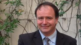 Jérôme Villaret devient consultant pour les dossiers de subvention et l
