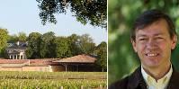 Philippe Bascaules revient à une propriété qu'il connaît particulièrement bien, en ayant été le directeur d'exploitation pendant plus de vingt ans.