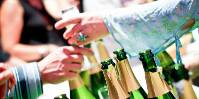 Clairette de Die: New rosé category overcomes all but one legal hurdle