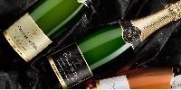 Les raisins qui seront produits en Bourgogne en vin 'sans IG' serviront à l'élaboration d'un mousseux de la marque 'Charles de Fère' de la maison Boisset